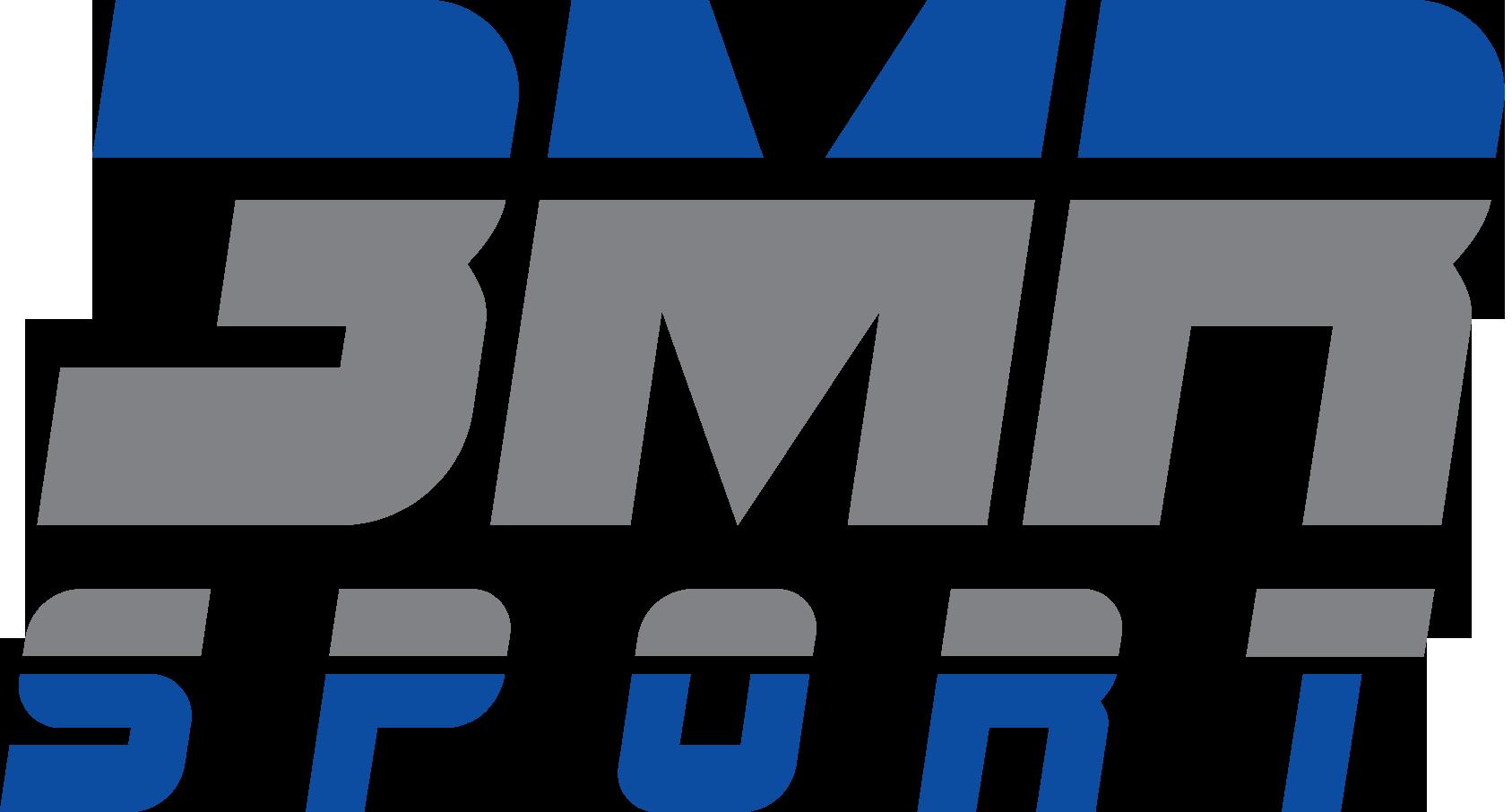 3MRsport