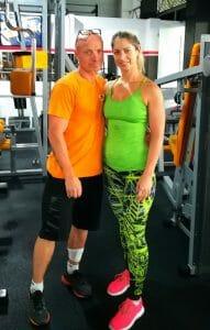 kondicny trener, osobny fitnes trener, chudnutie, presov, cvicenie