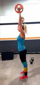 osobny fitness trener presov, kondicny trener, chudnutie, cvičenie